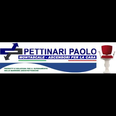 Pettinari Paolo Servoscale - Ascensori - installazione e manutenzione Pollenza