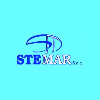 Stemar - Macchine per cucire - commercio e riparazione Tricase