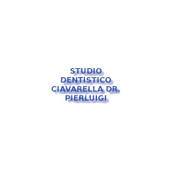 Ciavarella Piero Luigi Studio Dentistico - Dentisti medici chirurghi ed odontoiatri Torremaggiore