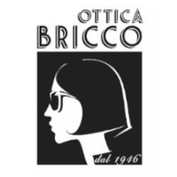Ottica Bricco - Ottica, lenti a contatto ed occhiali - vendita al dettaglio Torino