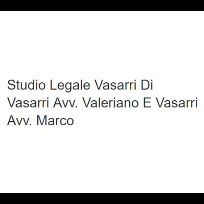 Studio Legale Vasarri - Avvocati - studi Cascina