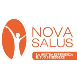 Nova Salus - Busti, corsetti e reggiseni Matera