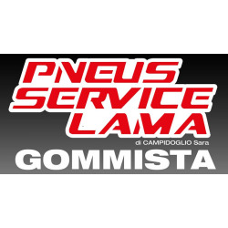 Pneus Service Lama - Pneumatici - commercio e riparazione Taranto