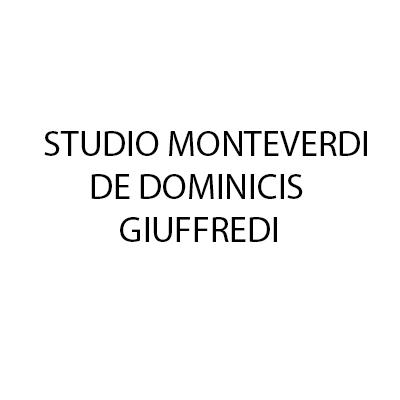 Studio Monteverdi - De Dominicis - Giuffredi - Dottori commercialisti - studi Parma