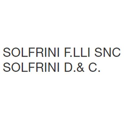 Pneumatici F.lli Solfrini