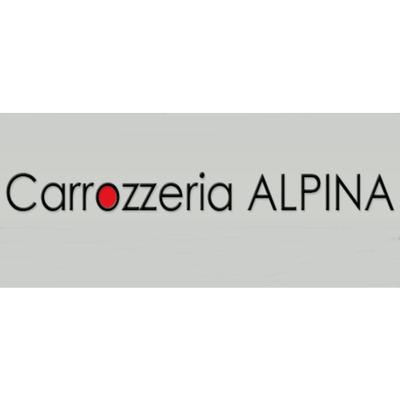 Carrozzeria Alpina - Autosoccorso Tolmezzo