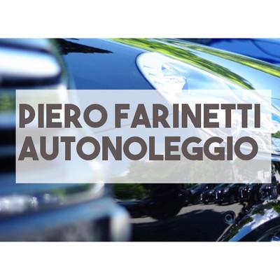Piero Farinetti Taxi - Taxi Pino Torinese