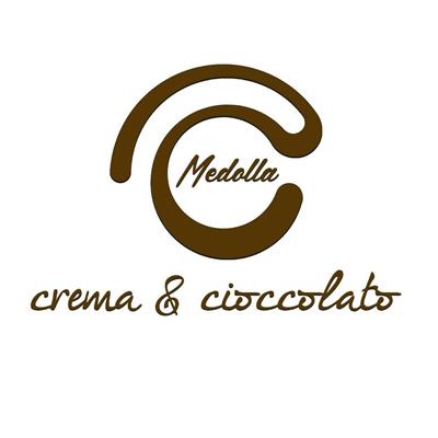 Gelateria Crema & Cioccolato - Bar e caffe' Medolla