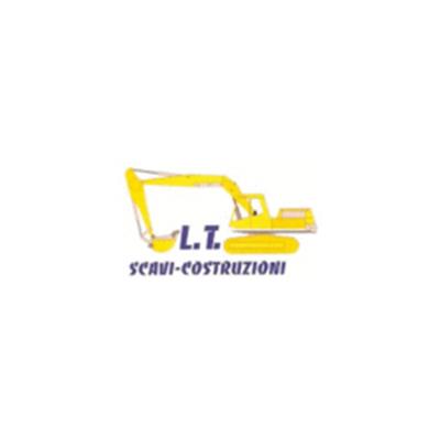 L.T. SCAVI - Scavi e demolizioni Trana
