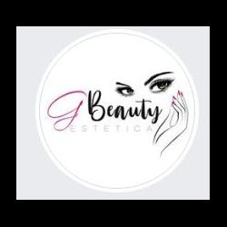 Estetica G Beauty - Istituti di bellezza Abano Terme