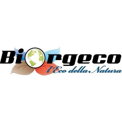 Biorgeco L'Eco della Natura - Riscaldamento - impianti e manutenzione Sant'Anna d'Alfaedo