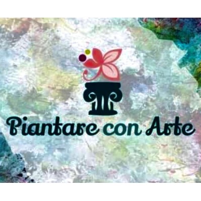 Cloris piantare con arte - Vivai piante e fiori Castellana Grotte