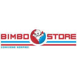 Bimbo Store - Articoli per neonati e bambini Maglie