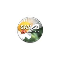 Espurghi Sorbo San. & So. Ambiente - Disinfezione, disinfestazione e derattizzazione Casapulla