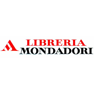 Libreria Mondadori - Tabaccherie Gualdo Tadino
