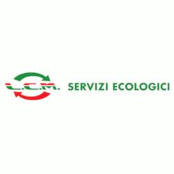 L.C.M. Servizi Ecologici - Carta da macero Piobesi Torinese