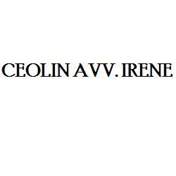 Ceolin Avv. Irene - Avvocati - studi Marcon