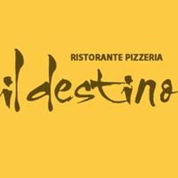 Il Destino Ristorante Pizzeria - Ristoranti Correggio