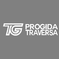 Progida Traversa - Articoli pulizia Casamassima