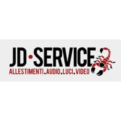 Jd Service - Audiovisivi apparecchi ed impianti - produzione, commercio e noleggio Selvazzano Dentro