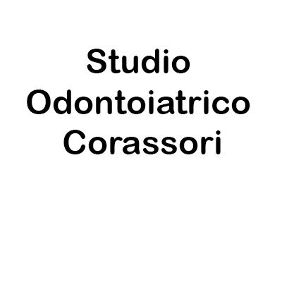 Studio Odontoiatrico Dott. Andrea Manicardi - Dentisti medici chirurghi ed odontoiatri Modena