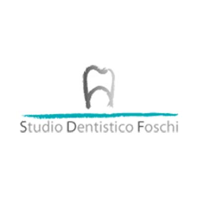 Studio Dentistico Foschi - Dentisti medici chirurghi ed odontoiatri Bologna