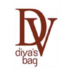 Diva'S Bag - Valigerie ed articoli da viaggio - produzione e ingrosso Sesto Fiorentino