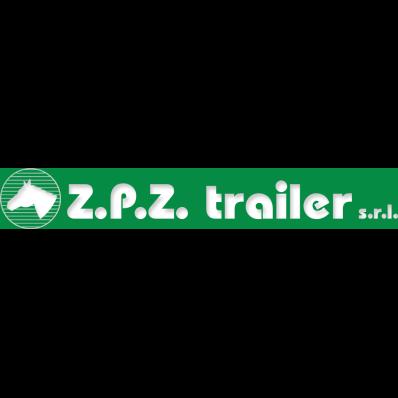 Z.P.Z. Trailer S.r.l. - Carpenterie metalliche Osimo