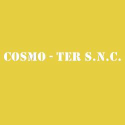 Cosmo-Ter - Confezionamento e imballaggio conto terzi Prato