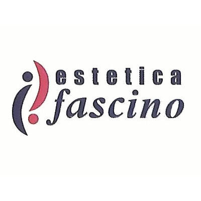 Estetica Fascino - Estetiste Prato