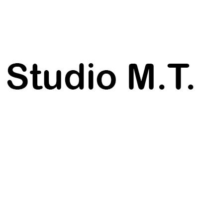 Studio M.T. - Consulenza amministrativa, fiscale e tributaria Ponte San Giovanni
