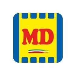 Supermercato MD - Centri commerciali, supermercati e grandi magazzini Atella