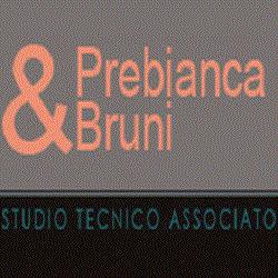 Studio Tecnico Associato Prebianca Arch. Denis & Bruni Geom. Francesco
