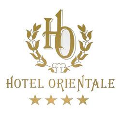Hotel Orientale - Alberghi Brindisi