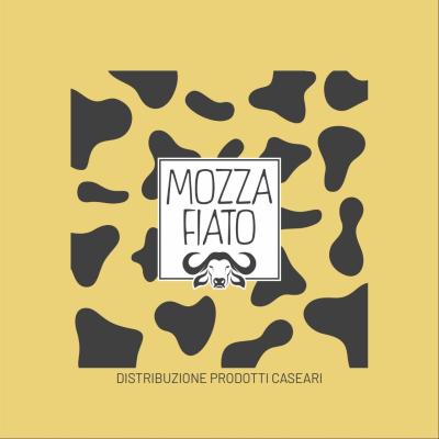 Mozzafiato - Caseifici Messina