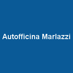 Autofficina Marlazzi - Elettrauto - officine riparazione Firenze