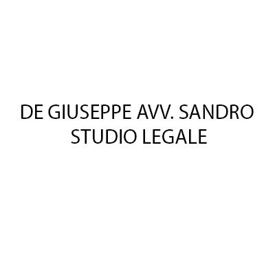 De Giuseppe Avv. Sandro Studio Legale - Avvocati - studi Cosenza