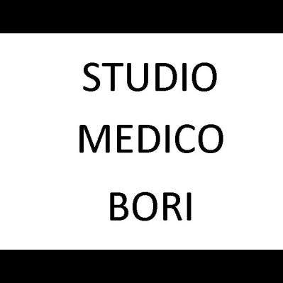 Studio Medico Bori - Medici specialisti - ostetricia e ginecologia Gualdo Tadino