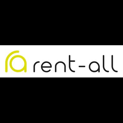 Rentall - Noleggio lungo termine - Autonoleggio Brescia