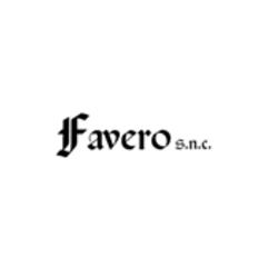 Favero - Fabbri Colle Umberto