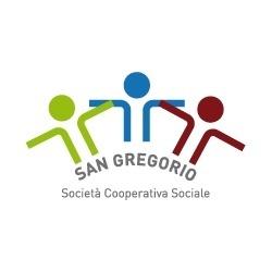 Cooperativa San Gregorio - Cooperative produzione, lavoro e servizi Cornuda