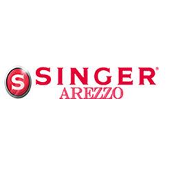 Centro Assistenza Singer Arezzo - Macchine per cucire - commercio e riparazione Arezzo