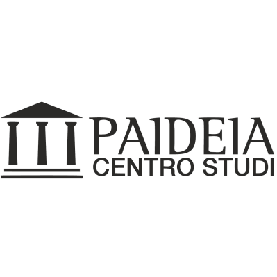 Centro Studi Paideia - licei privati Ivrea