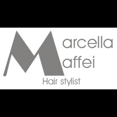 Beauty Home - Hair Stylist - Maffei Marcella - Parrucchieri per donna Albisola Superiore