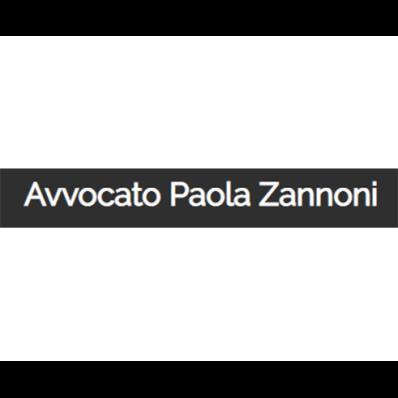 Zannoni Avv. Paola - Avvocati - studi Faenza