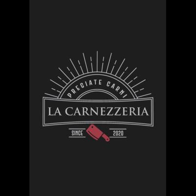 La Carnezzeria Pregiate Carni - Carni fresche e congelate - lavorazione e commercio Reggio di Calabria