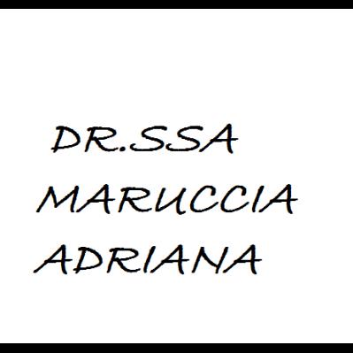 Dott.ssa Adriana Maruccia - Medici specialisti - dermatologia e malattie veneree Bassano del Grappa