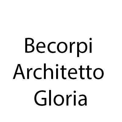 Studio Tecnico Associato Becorpi e Silvini - Architetti - studi Pomarance