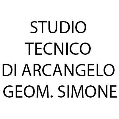 Studio Tecnico di Arcangelo o Arcangeli Geom. Simone - Geometri - studi Foligno