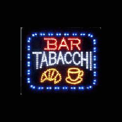 La Panina - Bar e caffe' Isola della Scala